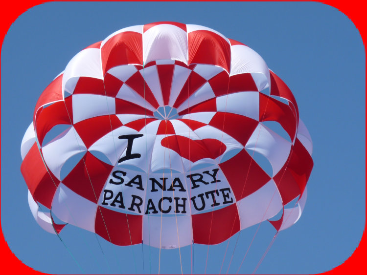 parachute_ascensionnel001002.jpg